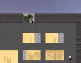 mazzini 6.0 rendering